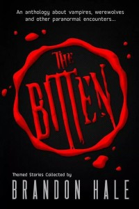 TheBitten